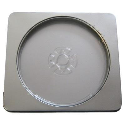 arcomm cd dvd fachmarkt cd boxen metall cd metallbox tintops view re12s. Black Bedroom Furniture Sets. Home Design Ideas