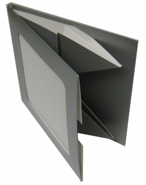arcomm cd dvd fachmarkt greenline greenline cd h lle aus karton mit sichtfenster silber. Black Bedroom Furniture Sets. Home Design Ideas