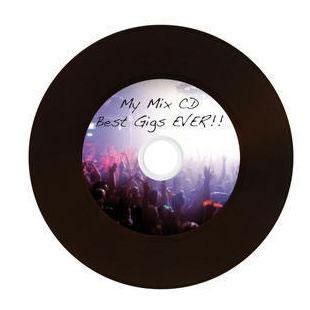 arcomm cd dvd fachmarkt cd rohlinge vinyl verbatim cd. Black Bedroom Furniture Sets. Home Design Ideas