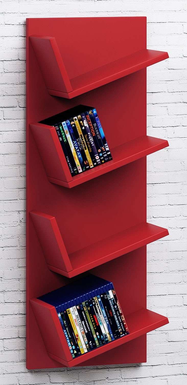 arcomm cd dvd fachmarkt cd und dvd moebel vcm cd dvd regal lansi. Black Bedroom Furniture Sets. Home Design Ideas