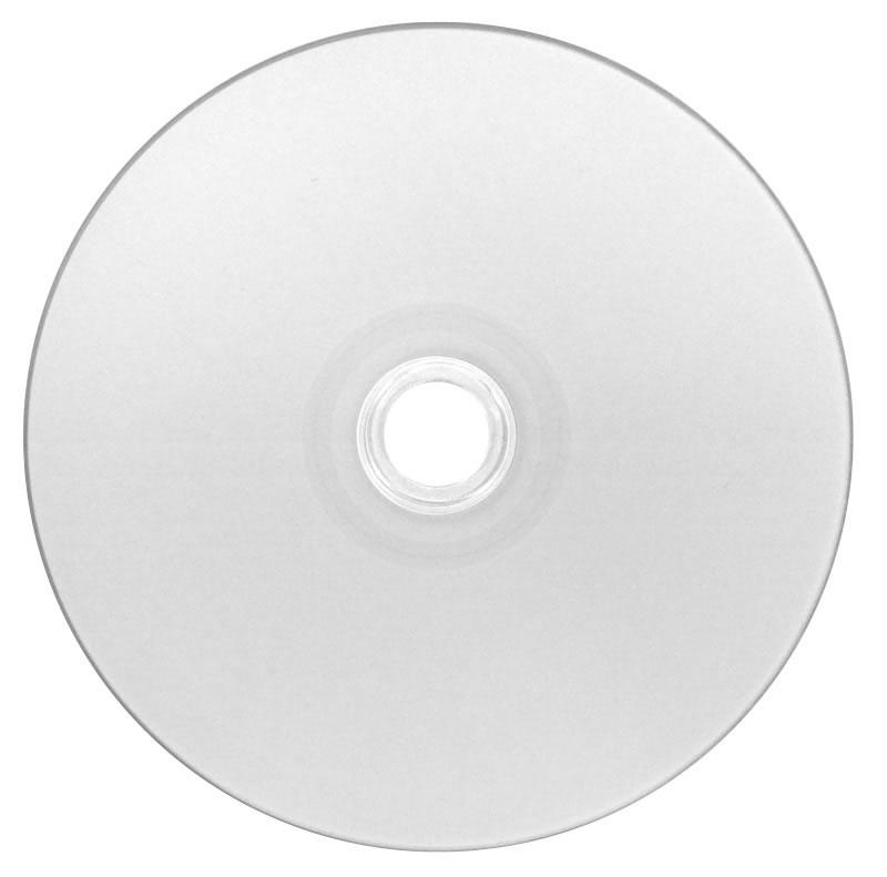 arcomm cd dvd fachmarkt cd rohlinge bedruckbar premium. Black Bedroom Furniture Sets. Home Design Ideas