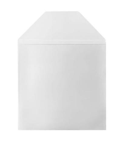 CD-Kunststoffhüllen für Mini CD-R 8cm (CD-Rohlinge 8 cm Mini)