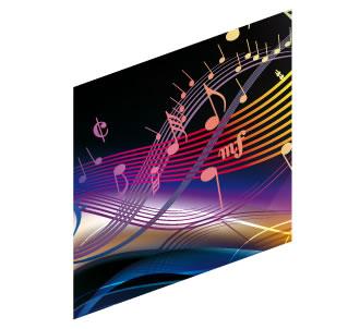 CD-Covercard (BedruckungPreise)