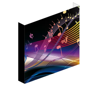 CD-Einleger (BedruckungPreise)