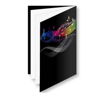 DVD-Booklet (BedruckungPreise)