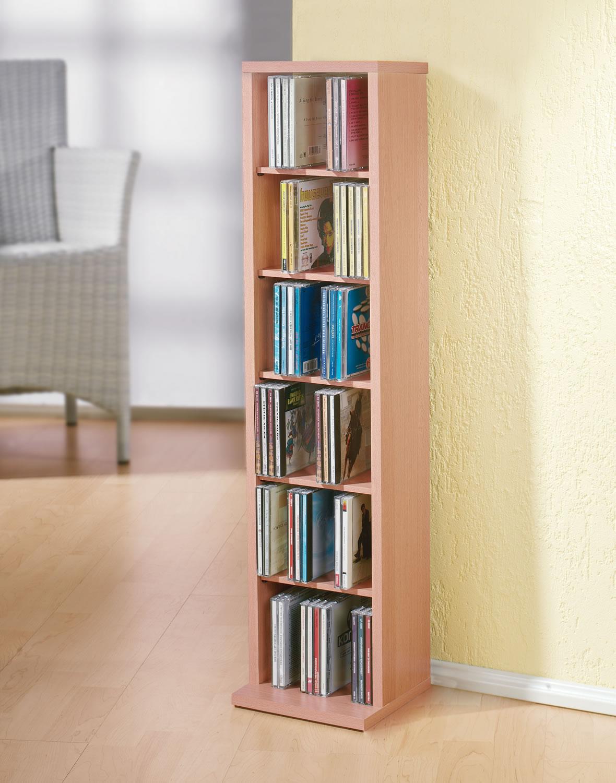 arcomm cd dvd fachmarkt cd und dvd moebel vcm cd anbauprogramm quattro f r 148 cds mit glast r. Black Bedroom Furniture Sets. Home Design Ideas