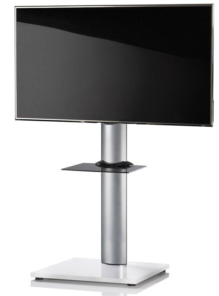 vcm tv standfuss onu hier im cd fachmarkt. Black Bedroom Furniture Sets. Home Design Ideas