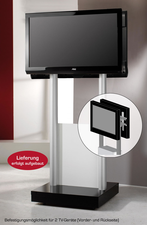 arcomm cd dvd fachmarkt tv standfuesse vcm tv standfu. Black Bedroom Furniture Sets. Home Design Ideas