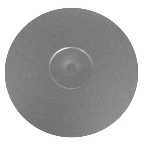 CD-Metallbox TinTops R12S (CD-Boxen Metall)