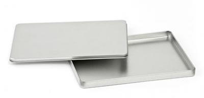Metallhülle A6 (Designer Metallhüllen) (DVD-Metallboxen)