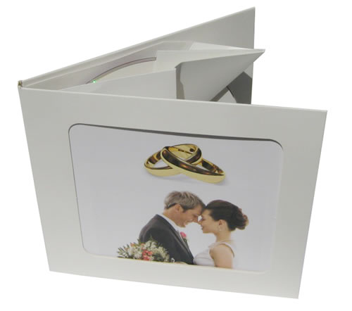 arcomm cd dvd fachmarkt greenline greenline cd h lle aus karton mit sichtfenster. Black Bedroom Furniture Sets. Home Design Ideas