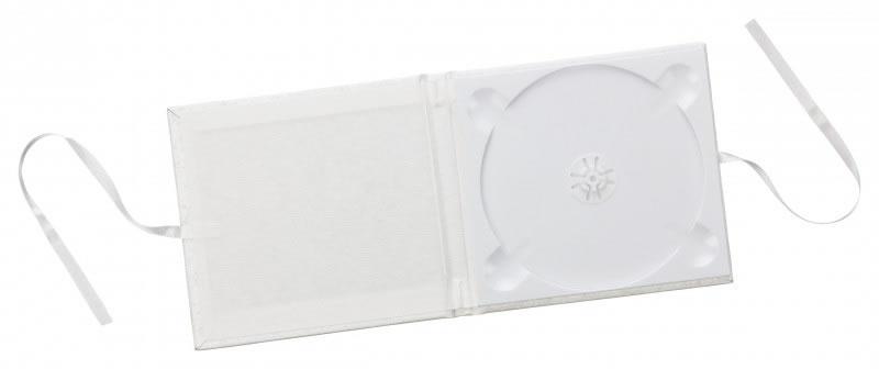 arcomm cd dvd fachmarkt cd huellen farbig cd art box weiss. Black Bedroom Furniture Sets. Home Design Ideas