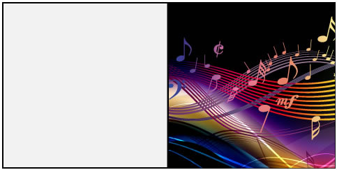 CD-Booklets Inkjet/SuperGloss - 20 Stück (CD-Einleger)