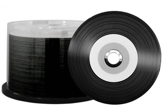 arcomm cd dvd fachmarkt cd rohlinge farbig cd rohlinge. Black Bedroom Furniture Sets. Home Design Ideas