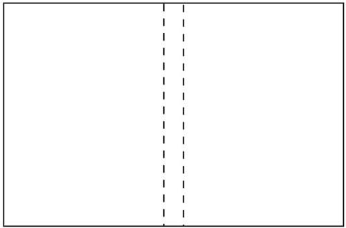 DVD Inlays Inkjet/Laser - 20 Stück (DVD-Einleger)