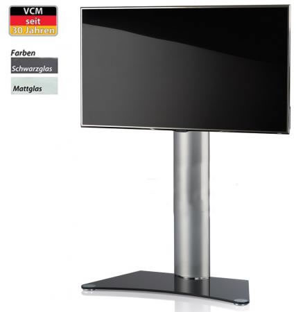 "VCM TV Standfuss ""Findal""  (TV-Standfuesse)"