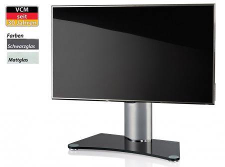 "VCM TV Tisch - Standfuß ""Windoxa"" (TV-Standfuesse)"