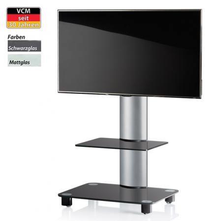 """VCM TV Standfuß """"Bilano"""" (TV-Standfuesse)"""